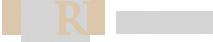 ブライダルインナー スキュレボーテのロゴ